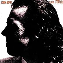 Slow Turning [Vinyl LP]