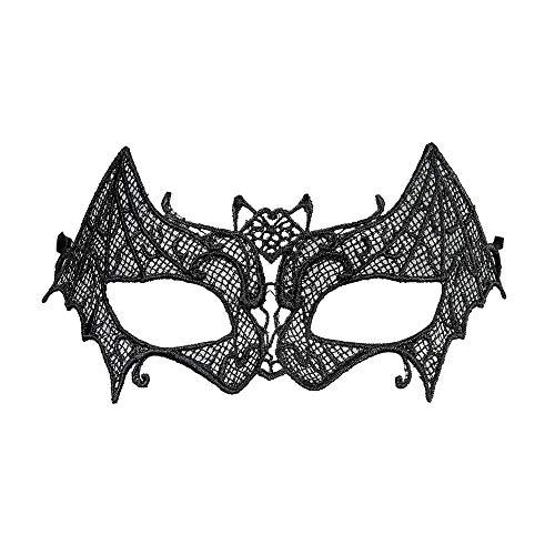 - Batwoman Kostüm Für Mädchen