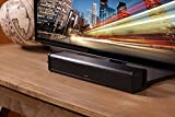 ZVOX AccuVoice AV200 Soundbar TV Speaker With Hearing Aid Technology - 30-Day Home Trial
