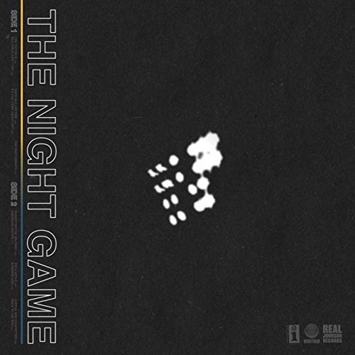 The Night Game [Explicit]