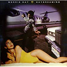 Morris Day - Daydreaming - Warner Bros. Records - 925 651-1