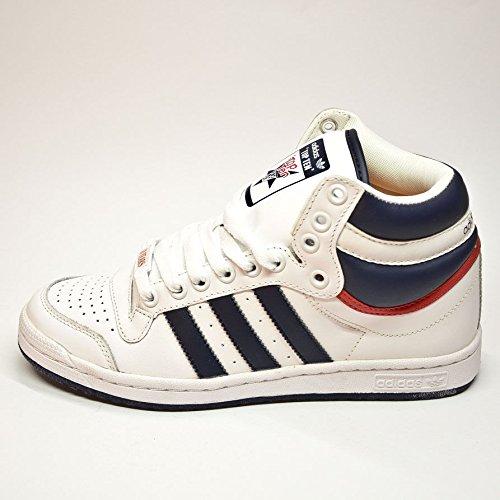 adidas scarpe uomo top ten g09836