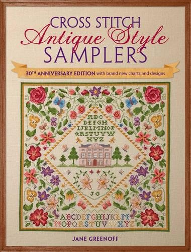 Style Samplers ()
