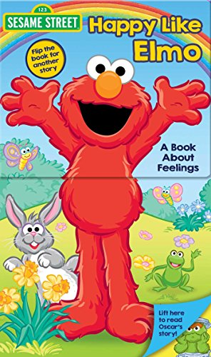 sesame-street-happy-like-elmo-grouchy-like-oscar-sesame-street-board-books