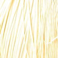 Merlano Hebert mantella, colore: bronzo