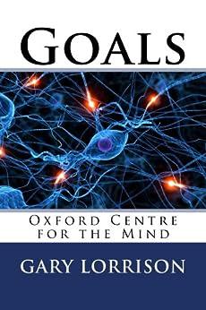 Goals by [Lorrison, Gary]
