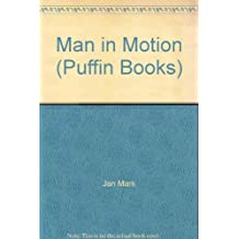 Man in Motion (Puffin Books)