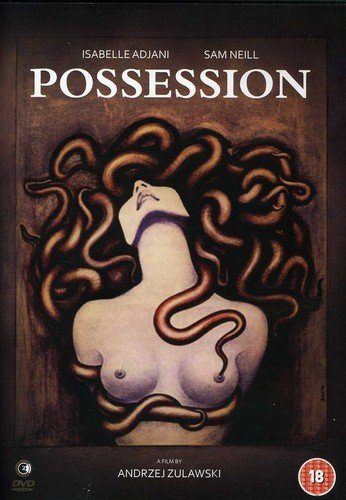 Bild von Possession (Uncut) (1981) [UK Import]