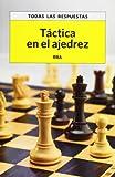 Tácticas de ajedrez (PRACTICA)