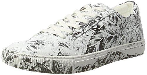 kenneth-cole-kam-scarpe-da-ginnastica-basse-donna-bianco-white-floral-133-40-eu