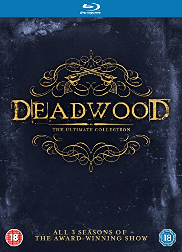 deadwood-the-complete-collection-blu-ray-import-anglais