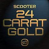 24 Carat Gold [Explicit]