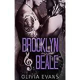 Brooklyn & Beale (English Edition)