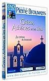 Grece, athenes et les iles