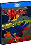 Banshee - Saison 3 - Blu-ray - HBO