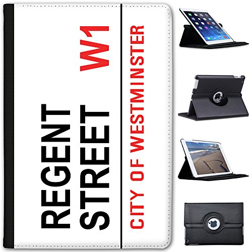 regent-street-luxury-shopping-faux-leather-case-cover-folio-for-the-apple-ipad-mini-4-will-only-fit-