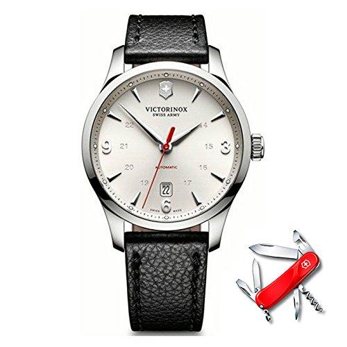 VICTORINOX ALLIANCE orologi uomo V241666