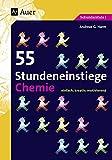 ISBN 9783403074045