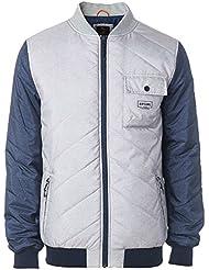 Rip Curl Herren Melt Insulated Jacke