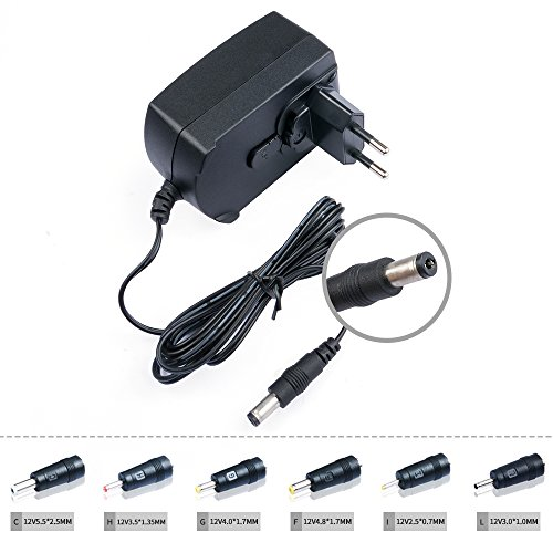 taifu-24w-caricabatterie-alimentatore-universale-marca-12v-2a-5521mm-per-5050-3528-led-strip-rgb-sta