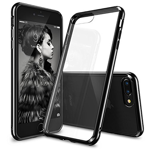 iphone-7-plus-case-ringke-fusion-crystal-clear-pc-back-tpu-bumper-drop-protection-shock-absorption-t