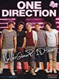 One Direction - NeVerGiveuP: 1D4ever (+booklet)