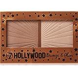 W7 Hollywood Bronze Bronceador e Iluminador