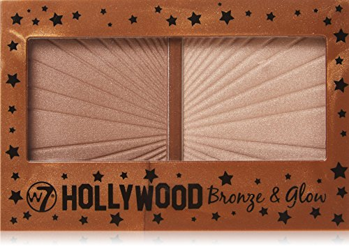 w7-hollywood-bronze-and-glow-duo-bronzer-and-highlighter