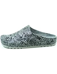 Rohde 6016 Riesa Chaussons femme