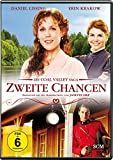 Zweite Chancen - Die Coal Valley Saga (4) [Import allemand]