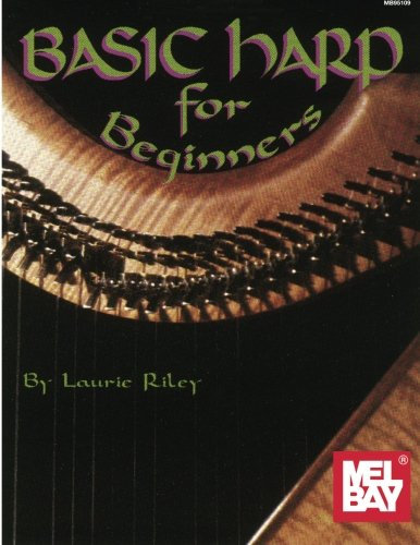 basic-harp-for-beginners-basic-series