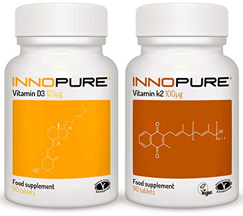 vitamin-d3-k2-mk7-saver-pack-approved-by-the-vegetarian-society-3-month-supply-innopure