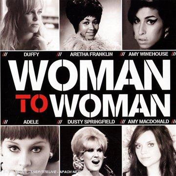 woman-to-woman