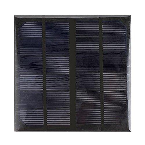 cellule-3w-6v-epoxy-monocristallin-panneau-solaire-panneau-solaire-chargeur-solaire-bricolage