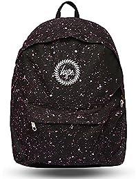 1534f1e8fd Hype Backpack Bag - Rucksack - Women - Men - Speckle Bags