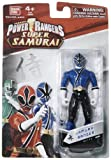 Power Rangers - Best Reviews Guide
