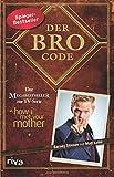 Der Bro Code - Matt Kuhn