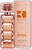 Hugo Boss Orange femme/woman, Eau de Parfum, Vaporisateur/Spray 30 ml, 1er Pack (1 x 30 ml)