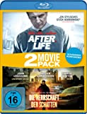 After.Life/Die Herrschaft der Schatten - 2 Movie Pack [Blu-ray] -