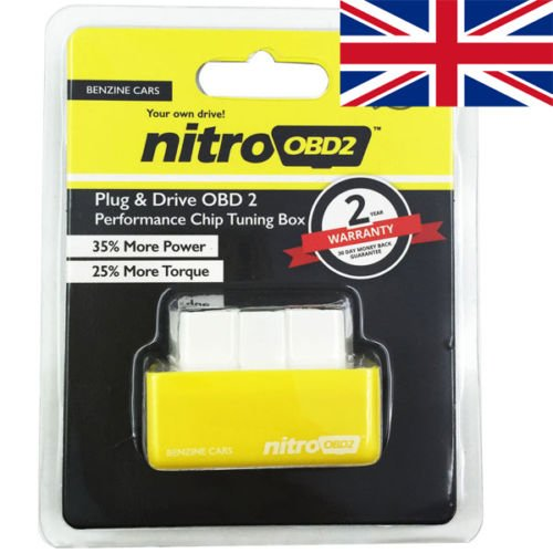 nitro-obd2-petrol-lpg-chip-tuning-remap-box-35-more-bhp-25-more-torque-fits-nissan-350z-370z-ad-alti