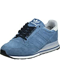 Adidas ZX 500 OG W Women Damen Sneaker Schuhe S78942 Gr. 37 1/3 Steckdose Vorbestellung Beste Angebote Freies Verschiffen Große Auswahl An Spielraum Günstig Online Outlet Billige Qualität iQQ0BRb