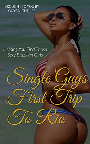 single brazilian girls