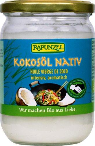 ativ, 2er Pack (2 x 400 g) - Bio (Rapunzel-zeichen)
