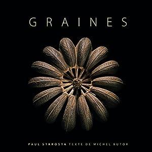 """Afficher """"Graines"""""""