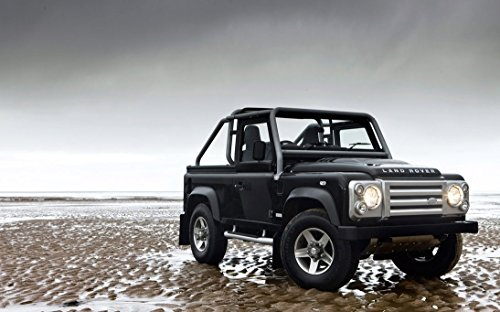 land-rover-range-rover-customized-38x24-inch-silk-print-poster-affiche-de-la-soie-wallpaper-great-gi