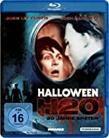 Halloween: H20 [Blu-ray] hier kaufen