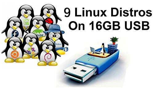 linux-collection-9-linux-operating-systems-on-16-gb-usb-ubuntu-mint-debian-opensuse-magia-apricity-e