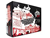 Berlin City Game - das Sightseeing Escape Game zur Berliner Mauer, Sehenswürdigkeiten Berlin erleben, Stadtspiel Berlin