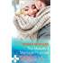 The Midwife's Marriage Proposal (Mills & Boon Medical) (Lakeside Mountain Rescue, Book 3)