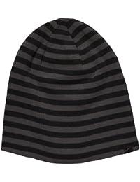 af1dfb979d2 Amazon.co.uk  Nike - Skullies   Beanies   Hats   Caps  Clothing